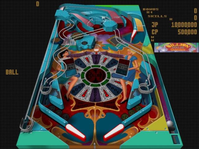 Скачать Игру Пинбол На Компьютер Через Торрент - фото 6